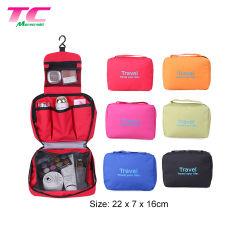 7511c36f5480 Wholesale Wash Bag, Wholesale Wash Bag Manufacturers & Suppliers ...