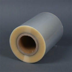 BOPP Transparent Film Stretch Film / Cigarette Heat Sealable Polypropylene BOPP Film Price Offer for Printing Price