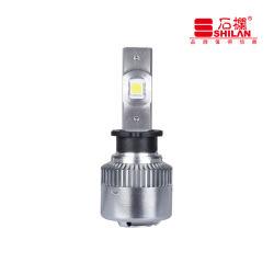 Wholesale Price LED Car Bulbs R1 CREE Auto Head Lamp
