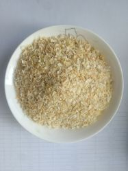 Dried Chinese Pure Seasoning Onion Granules Wholesales Factory