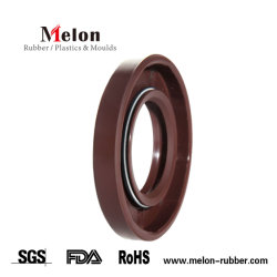 OEM/ EPDM/ Rubber O-Ring Silicone Mechanical Oil Gasket Rubber Seal
