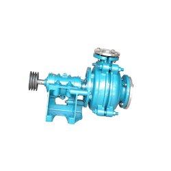 High Volume Low Speed Water Slurry Pumps Sludge Transfer Pump