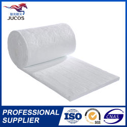 Reasonable Price Lowes Fire Proof Ceramic Fiber Blanket