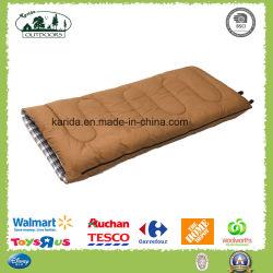 Camping Envelope Sleeping Bag Sb6002