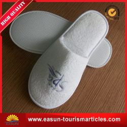 62e1dafad China Hotel Slipper, Hotel Slipper Manufacturers, Suppliers, Price ...