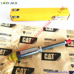 China Cat Injector, Cat Injector Manufacturers, Suppliers
