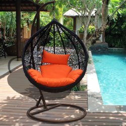 china hanging chair hanging chair manufacturers suppliers made