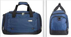 Large Capacity Luggage Bag, Travelling Sport Duffel Hand Bag