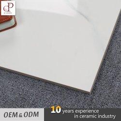 Foshan Factory 24'x24' Polished Porcelain Floor Tile Price