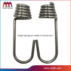 Extension Spring Inner Tension Spring for Barrier Gate Spring BlindsSemi-Automatic Control Blinds Semi-Automatic BlindsBlinds Srping Components