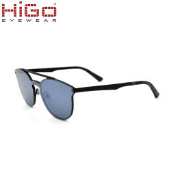 f120272702f2 2018 Fashion UV400 Polarized Mens Sunglasses China Factory