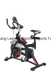 New Design Spinning Bike Gym Equipment Home Use Exercise Bike
