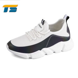 Best Selling Products in USA Casual Sport Men Women Shoes