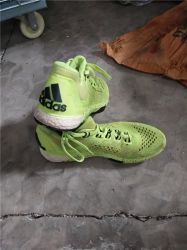AAA Grade Quality Used Shoes/Sport Shoes/Leisure Shoes