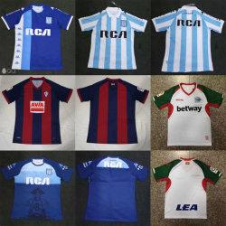 online store 876f0 84f58 China Replica Football Jersey, Replica Football Jersey ...
