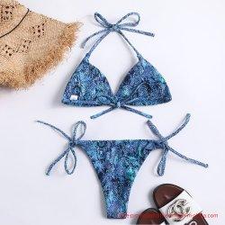225bdbe9bfca6 China Bikini For Girls, China Bikini For Girls Manufacturers ...