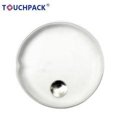 Popular Reusable Click Heat Pocket Packs for Winter Hand Warm