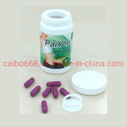 Garcinia Direct und Herbalx Direct Cleanse Support Team