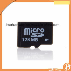 Factory Low Cost Sales Class4 Class6 Class10 SD Card Memory Card