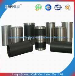 28 Year Professional Factory for Engine Parts Cylinder Liner Used for Motor Bicycle/Auto/Automobile/Car/Tractor/ Truck/Train/Boat/Ship