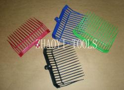 Plastic Manure Fork