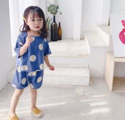 85f8382b1a52c Suits Clothing Price, 2019 Suits Clothing Price Manufacturers ...