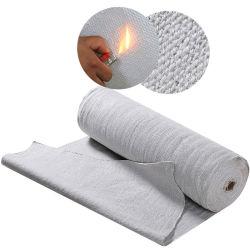 China Insulation Ceramic Cloth, Insulation Ceramic Cloth