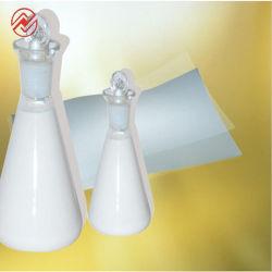 Paper Coating Chemical Carboxylated Styrene-Butadiene Latex