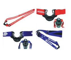 Promotion Outdoor Sport Water Bottle Belt