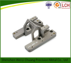 China Recliner Chair Mechanism Parts Recliner Chair Mechanism Parts