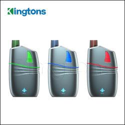 New Arrivals Kits Kingtons Proprietary Boat 051 Wholesale E Pen Starter Kit