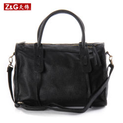Crossbody Bags Wholesale Fashion Bags (LD-1471)