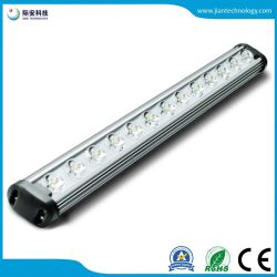 Waterproof Vegetable Cultivating LED Grow Light Bar