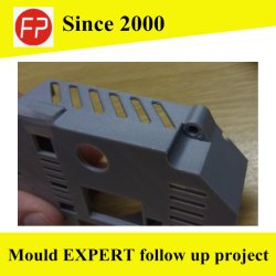 plastic fuse box electrical diagrams forum u2022 rh jimmellon co uk fuse box regulations 2018 fuse box regulations ireland