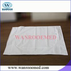 Ga401 Wholesale Waterproof PVC Dead Corpse Body Bag with Zipper