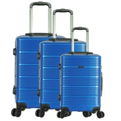 4b340ecf1 2019 Newly Launched High Quality Factory Trolley Travel Luggage Bag