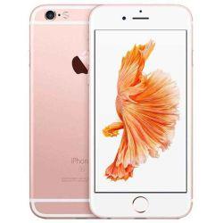 "Original Cellphone 6 /6s/6 Plus/6s Plus Dual Core 4.7""5.5'' 16GB/64GB/128GB 8MP with Fingerprint Refurbished Unlocked Phone 5PCS Free Shipping"
