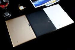 MID 10.1 Inch A33 IPS 1280*800 Dual Cameras 1GB 16GB WiFi Bluetooth Android PC Tablet