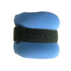 New Product Ankle Weights Wrist Weights