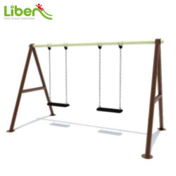 Good Quality, Beatuiful Type and Hot Sale Outdoor Spring From Liben for Children to Have Fun Le. QQ. 001.04