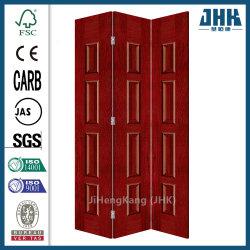 newest 57b11 e321d Wholesale Bifold Door, Wholesale Bifold Door Manufacturers ...