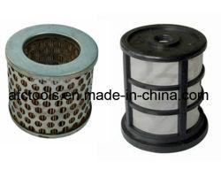 Cement Brick Concrete Chainsaw Ics 71752 Air Filter