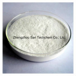 Oil Drilling Grade Carboxymethyl Cellulose CMC