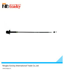 Hand Accelerator Cable for Kaiyun of Jiangling Motors Sym-Ky