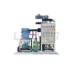 Lrs-5t Hot Sale High Quality and Excellent Performance Slurry Ice Making Machine
