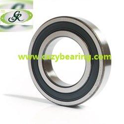 63802 Open-Zz-2RS 15X24X7mm 6802W7 Deep Groove Ball Bearing-High Performance