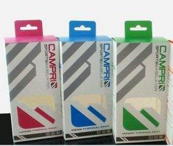 Plastic Hang Tabs (D09)