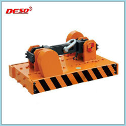 Automatic Lifter Price, China Automatic Lifter Price Manufacturers ...