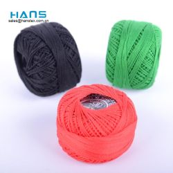 Wholesale Crochet Yarn Wholesale Crochet Yarn Manufacturers