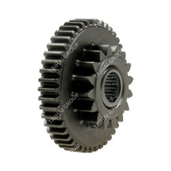 Yamamoto Motorcycle Spare Parts Starting Motor Gear for YAMAHA100 (K120) Sport
